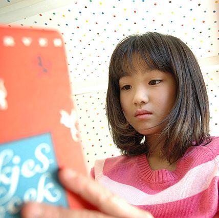 中学校受験を志す子が身につけたい基本的な生活習慣のしつけ
