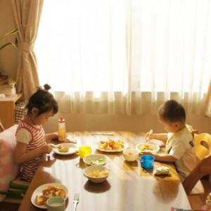 食わず嫌い?自閉症児の食事事情~食べたくない理由と対処法
