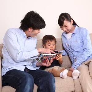 保育士経験者が選ぶ!2歳児向けのおすすめ絵本14選