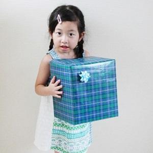3歳の女の子への誕生日プレゼントでおすすめ商品をランキング