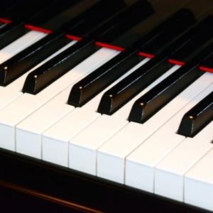 ピアノを子供に習わせることによる効果は?何歳から?選び方は?