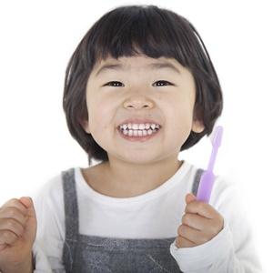 baby-migakikata20