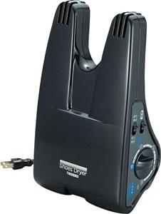 くつ乾燥機 シューズパルST SD-4643GY