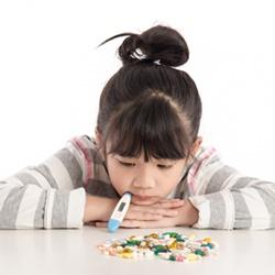 子どもが薬を嫌がるなら!上手な飲ませ方&外用薬の使い方