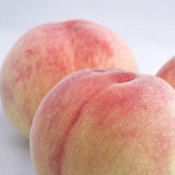 離乳食に桃を使う場合のあげ方&レシピは?保存法も紹介