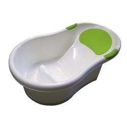沐浴でベビーバスって必要?代用品は?レンタルと購入どっちがお得?