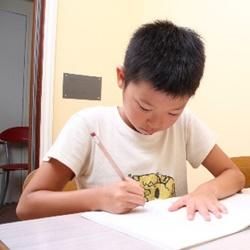 中学校受験対策で塾を利用する前に確認してほしいポイント3つ
