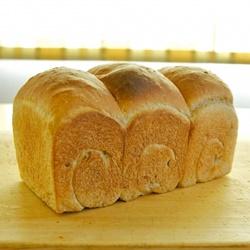 離乳食に使うパンの選び方は?与え方&おすすめメニューまとめ