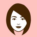 yukihazeさん