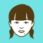makimakiさん