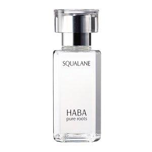 「HABA」のスクワランオイル