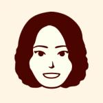 都葵ママさん
