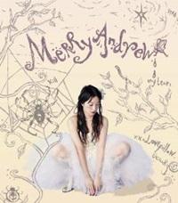 安藤裕子「Merry Andrew」