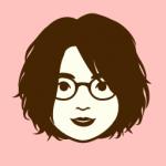 モコモコさん