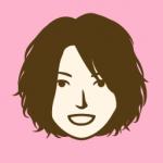 kurumiさん