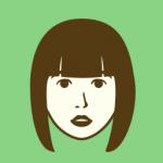 ユカ_ユカさん