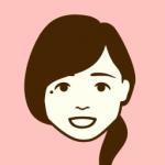 Tamakoさん