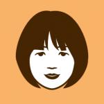 北風小僧のマメ太郎さん