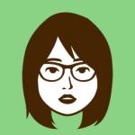 haruさん
