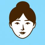 tanukieさん