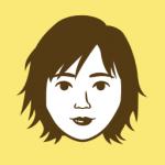Sakurabaさん