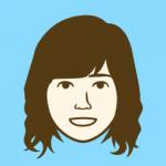 タカヤマさん