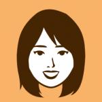 yuijunさん