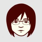 machikoさん