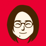 yuzu_kさん