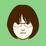 YUMITAさん