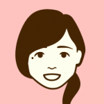 pink2727さん