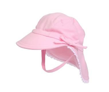 サングローブUVカット帽子